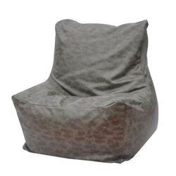 Quicksand Bean Bag Chair