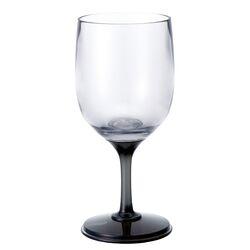 2Way Wine Glass