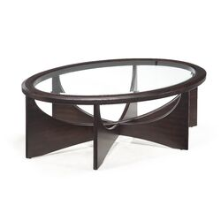 Okani Coffee Table