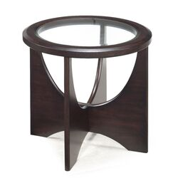 Okani End Table