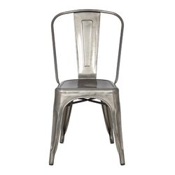 Stovall Side Chair