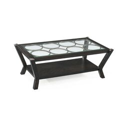 Olvera Coffee Table