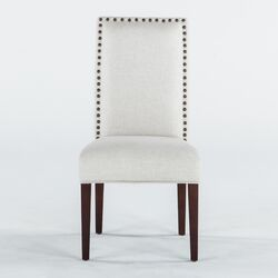 Florence Matthew Side Chair (Set of 2)