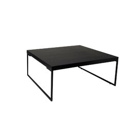 Frederik Coffee Table
