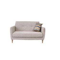 Torvi 2 Seater Sofa