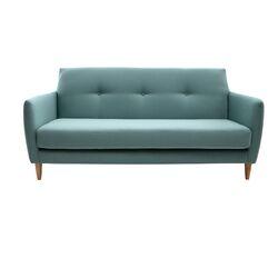 Torvi 3 Seater Sofa