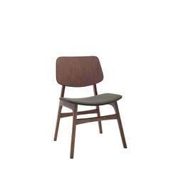 Mathilde Side Chair (Set of 2)