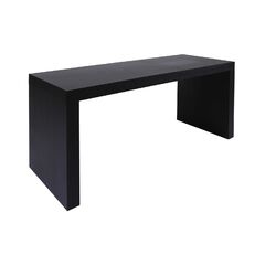 Bertram Console Table