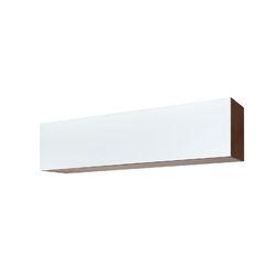 Magnus Hanging Cabinet