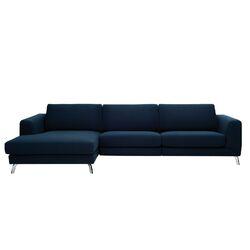Lucas 3 Seater Left L-Shape Sofa