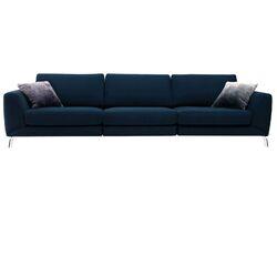 Lucas 3 Seater Sofa
