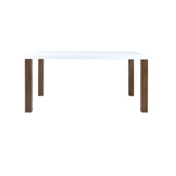 Alexander Dining Table