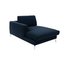 Lucas Right Chaise Modular Sofa