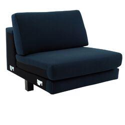 Lucas Armless Modular Sofa