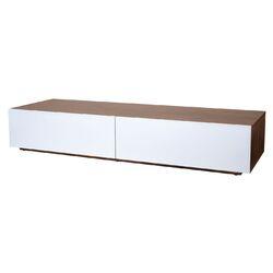 Magnus Base Cabinet