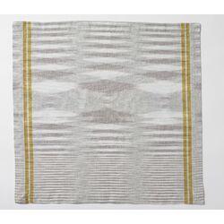 Drifting Stripe Napkin