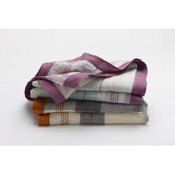 Muslin Organic Cotton Swaddling Blanket