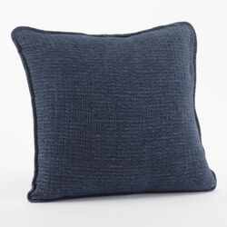 Cozy Cotton Decorative Pillow