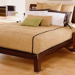 Thea Bed Cap Set