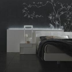 Nightfly Light
