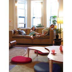 Lima Floor Cushion