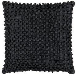 Decorative Pillow II