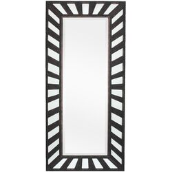 Landen Decorative Mirror