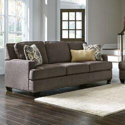 Barinteen Sofa
