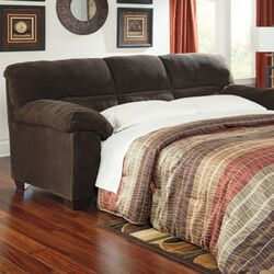 Zorah Full Sleeper Sofa