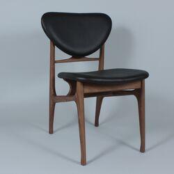 The Sandler Side Chair