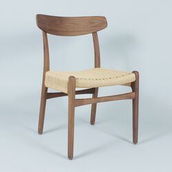 The Perry Side Chair