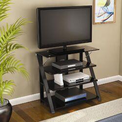 Miranda TV Stand