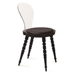 Johan Side Chair