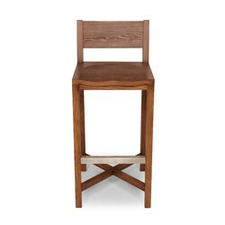 The Borgholm Stool