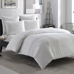 Mi Zone Ashton Comforter Set Amp Reviews Wayfair