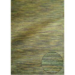 Driftwood Green Rug