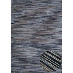 Driftwood Blue Rug