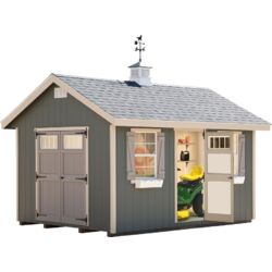 Knowing Hopkins Peak Roof Shed Kit Instructions Plan Shed
