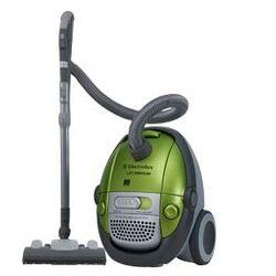 Ultra Silencer Vacuum