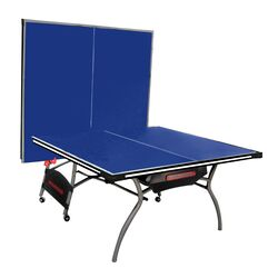 Top Spin Indoor Table Tennis Table by Natus Inc