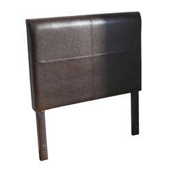 Twin Upholstered Headboard by HomePop