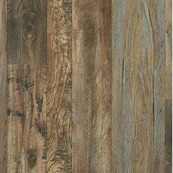 Architectural Remnants 12mm Oak Laminate