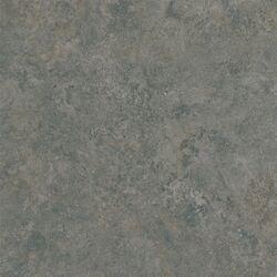 "Congoleum Ovations Textured Slate 14"" x 14"" Vinyl Tile in Sand"