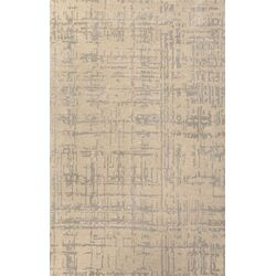 Clayton Taupe / Gray Area Rug