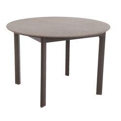 Round Creatop Table