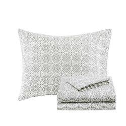 Serenity Comforter Set