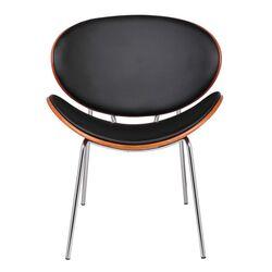 Bentwood Papasam Chair