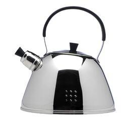 Orion 2.7-qt. Whistling Tea Kettle