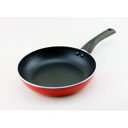 Geminis Non-Stick Frying Pan