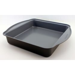 EarthChef Square Cake Pan